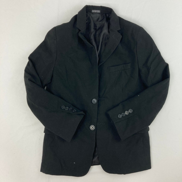 Classic Suit Jacket 14 yr