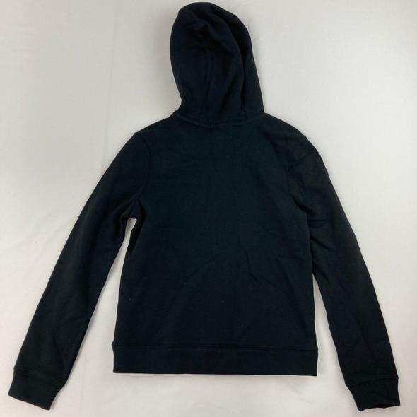 Fleece Pullover S 8-10 yr