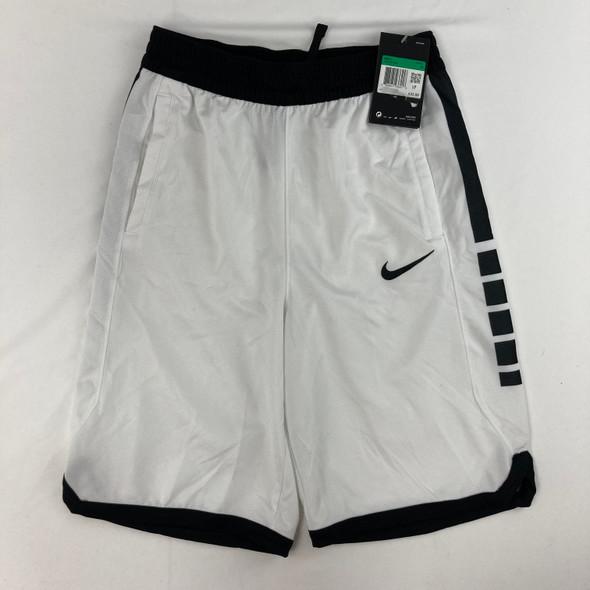 Dri-FIT Shorts XL