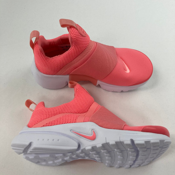 Presto Extreme Pink Gaze Shoes 1Y