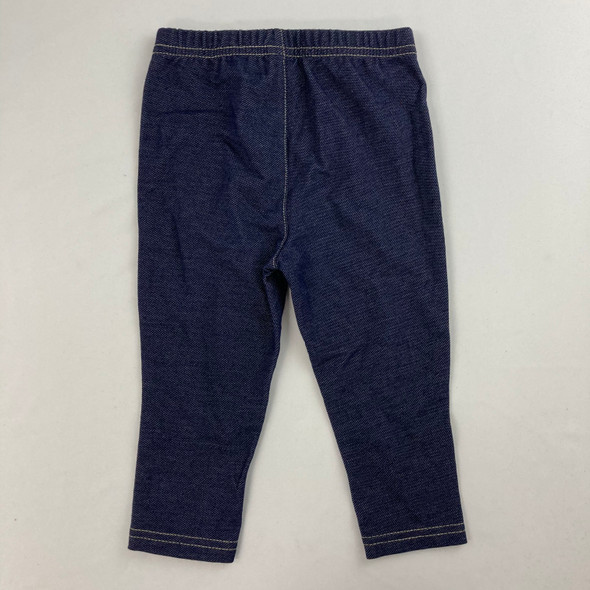 Jeggings 18 mth
