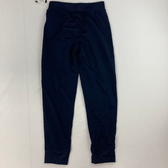 Trainer Joggers 7 yr