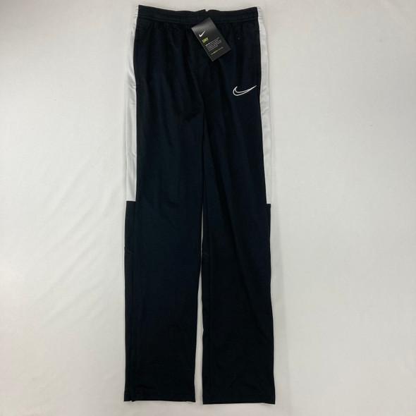 Stripe Swoosh Sweatpants XL