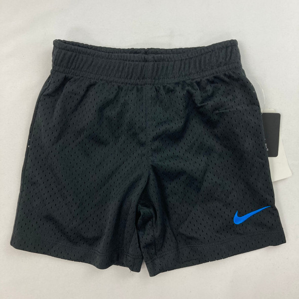 Solid Athletic Shorts 24 mth
