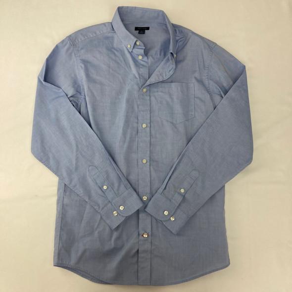 Classic Dresswear Button-up 18 yr
