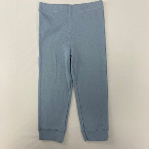 Lion Joggers 24 mth