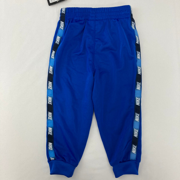 Game Royal Joggers 18 mth