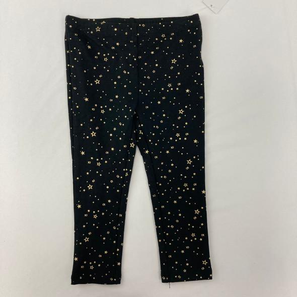 Stars CK Legging 3T