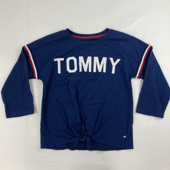 Tommy Tee S 7 yr