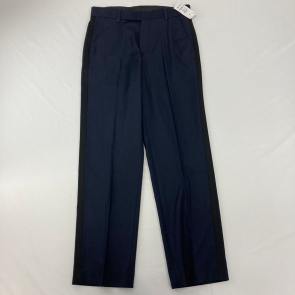 Midnight Dress Pants 12 Reg