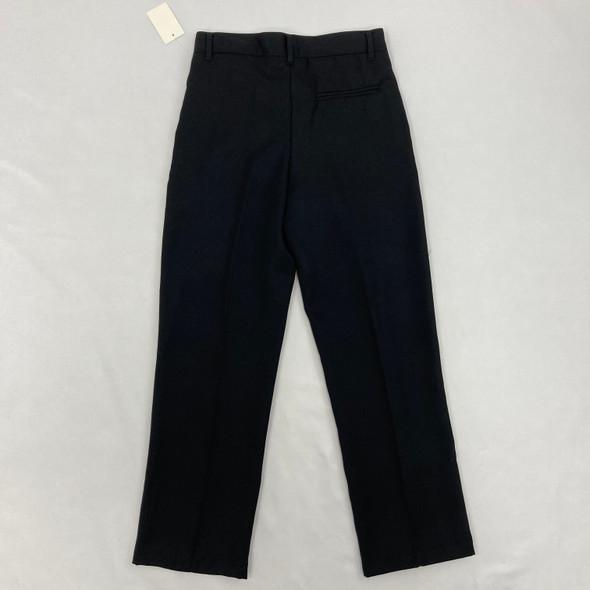 Black Dress Pants 10 yr