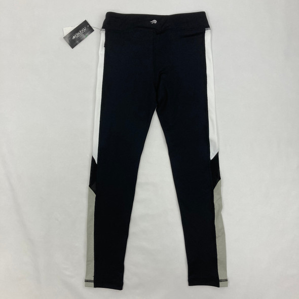 Athletic Leggings Medium 10-12