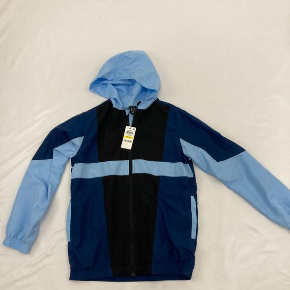 Lucky Blue Light Jacket Medium