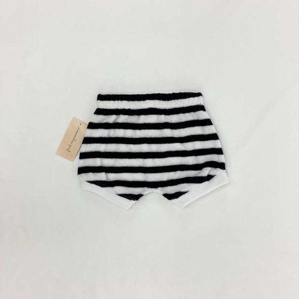 Beach Shorts 3-6 mth