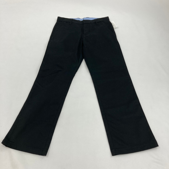 Solid Khaki Pants 10 yr