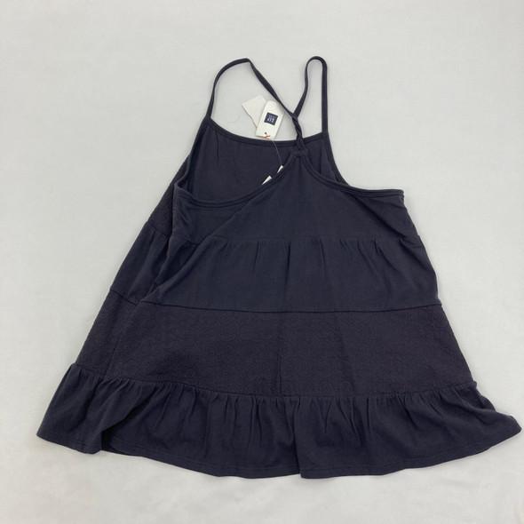 Flowy Dress 12 yr