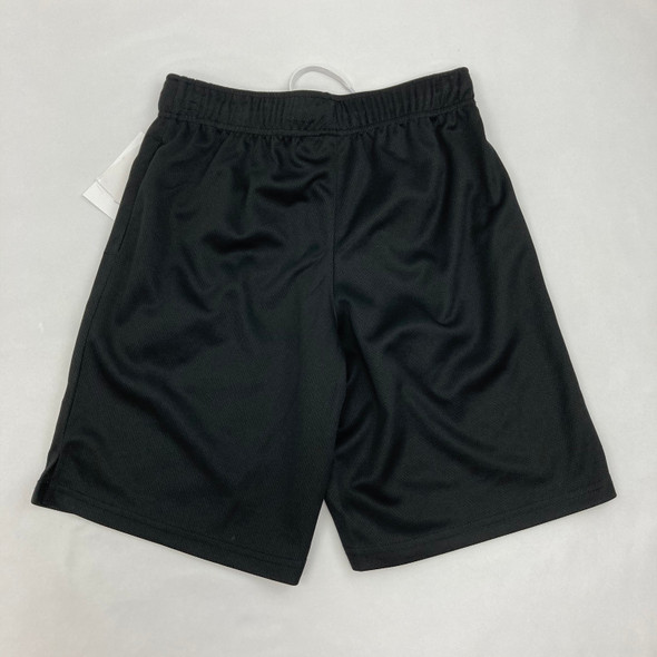 Arrow Athletic Shorts Medium