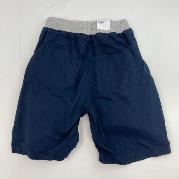 Pull tie Khaki Shorts XL