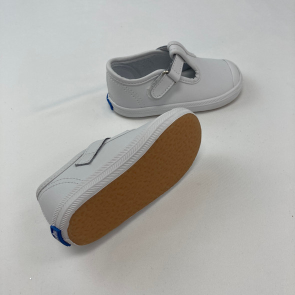 Slip-On Shoes Size Size 4M