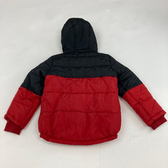 Hilfiger Coat 8 yr