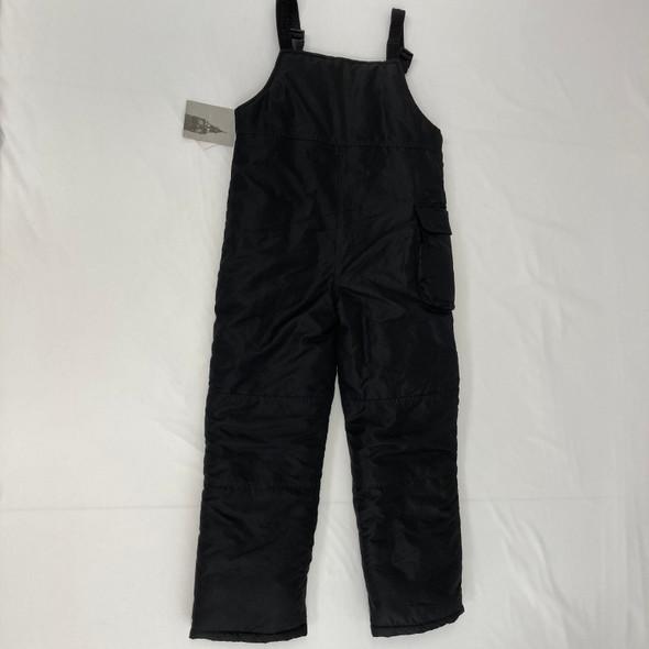 Timeless Snow Pants 10-12 yr