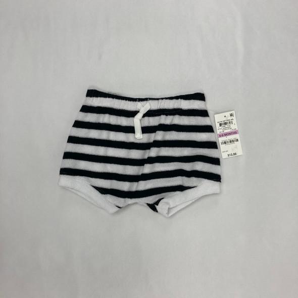 Beach Shorts 6 mth