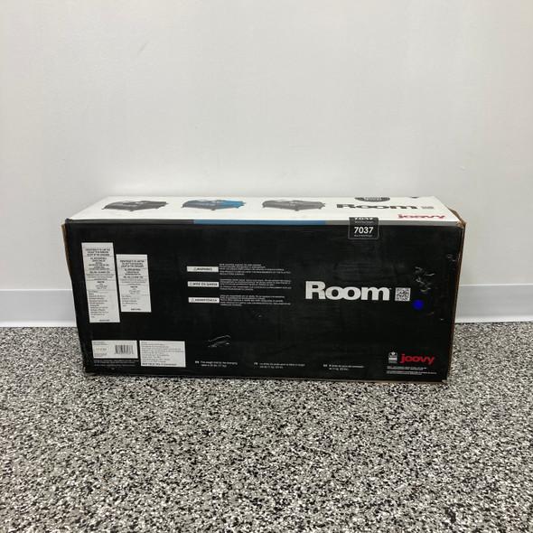 Room 7037 Black A