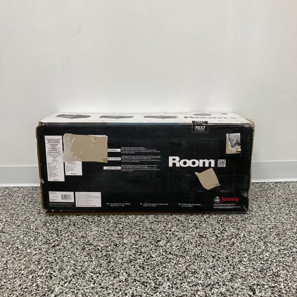 Room 7037 Black B