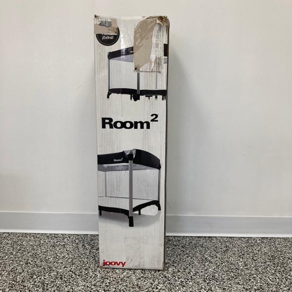 Room2 7017 Black B