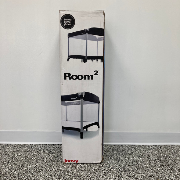 Room2 7017 Black C