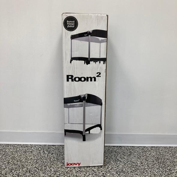 Room2 7017 Black D
