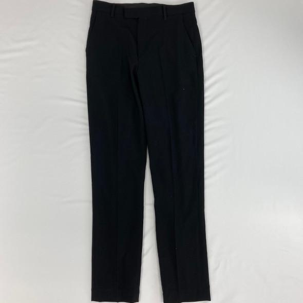Solid Dress Pants 18 yr