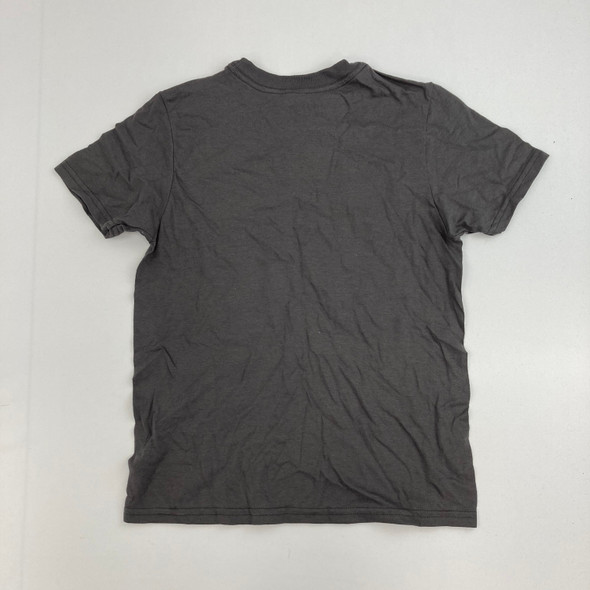 Graphic Tee Small