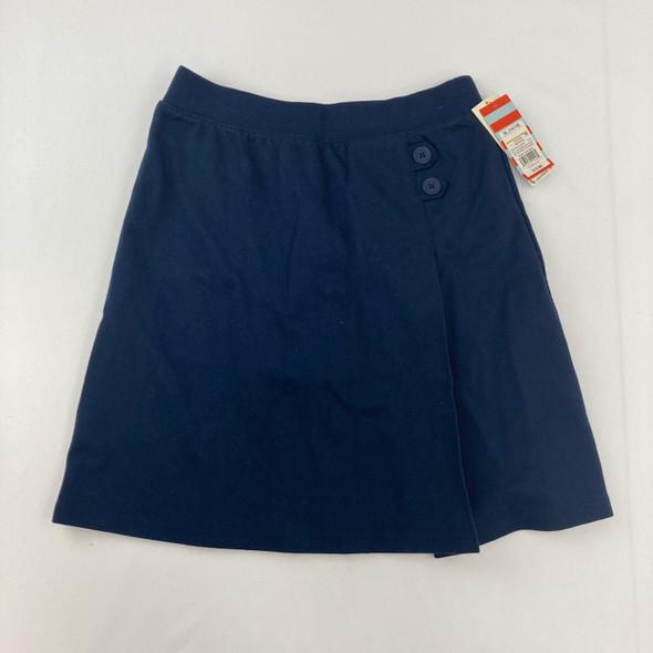 Knit Skirt 14-16 yr