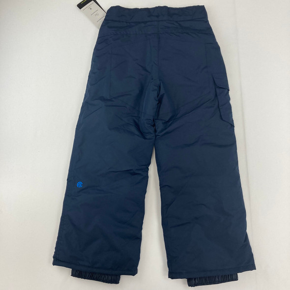 Snow Pants 6-7 yr