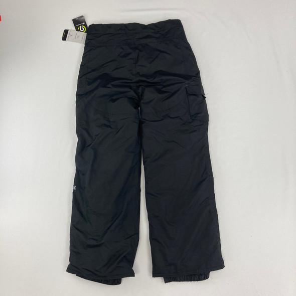 Snow Pants 14-16 yr