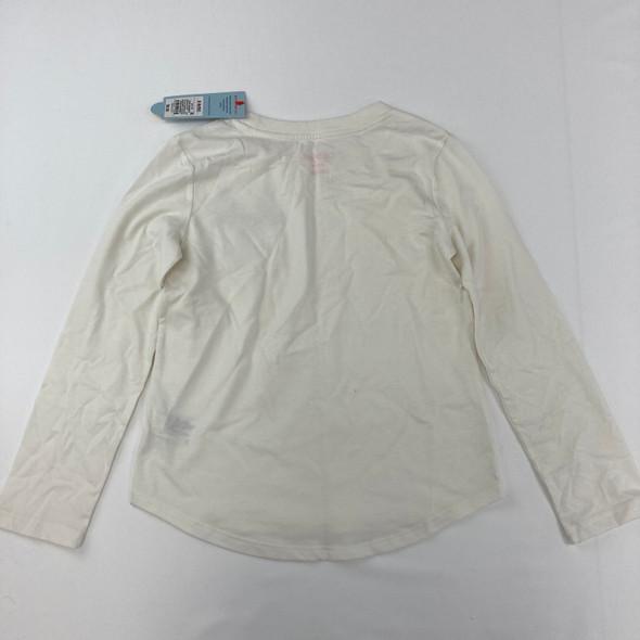 Reindeer Pocket Shirt Small