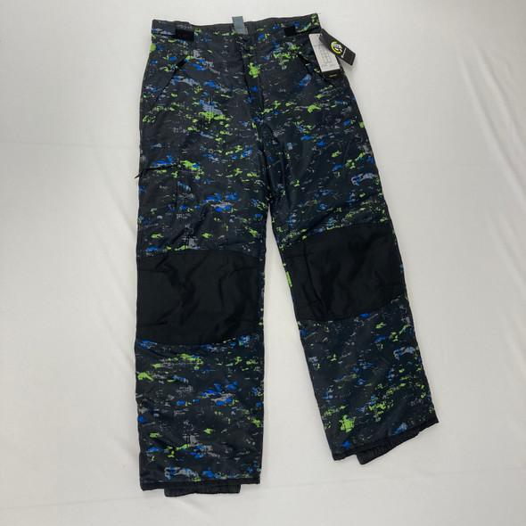 Snow Pants XL