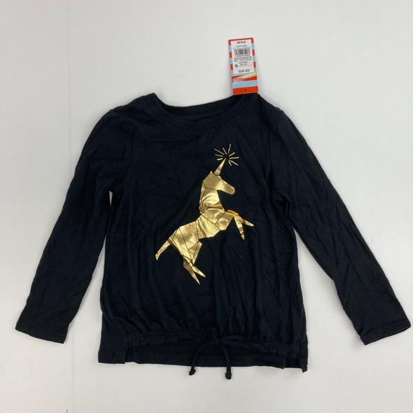Unicorn Top XS
