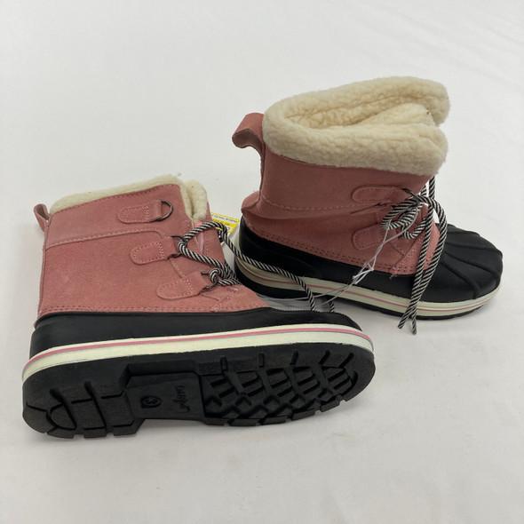Rolane Boots 3