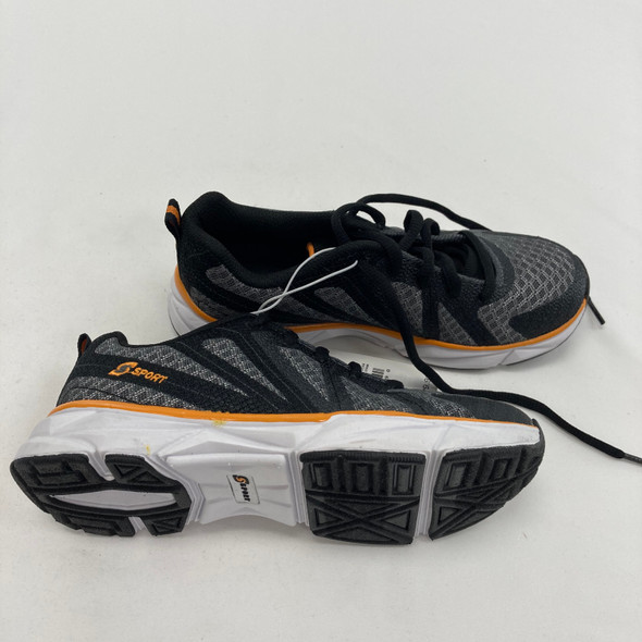 Sport Athletic Shoes 1