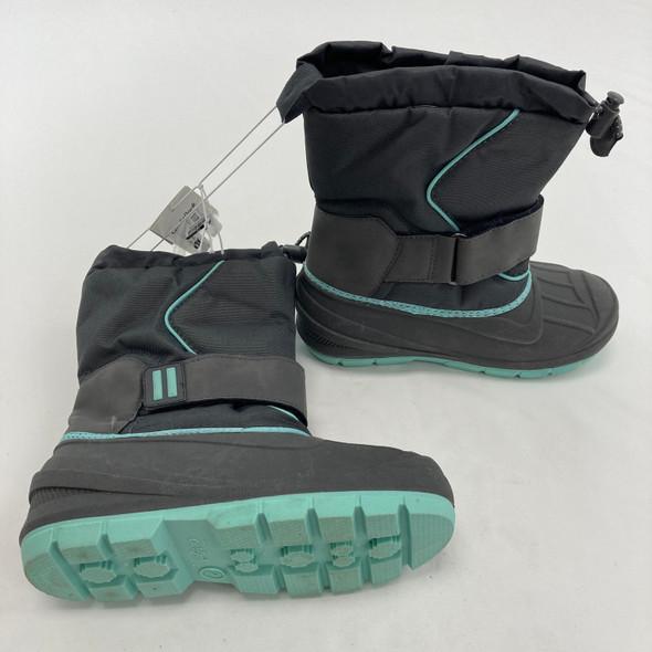 Cordie Winter Boots 2