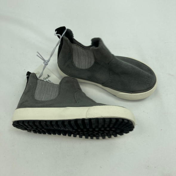 Suede Classic Sneakers 7