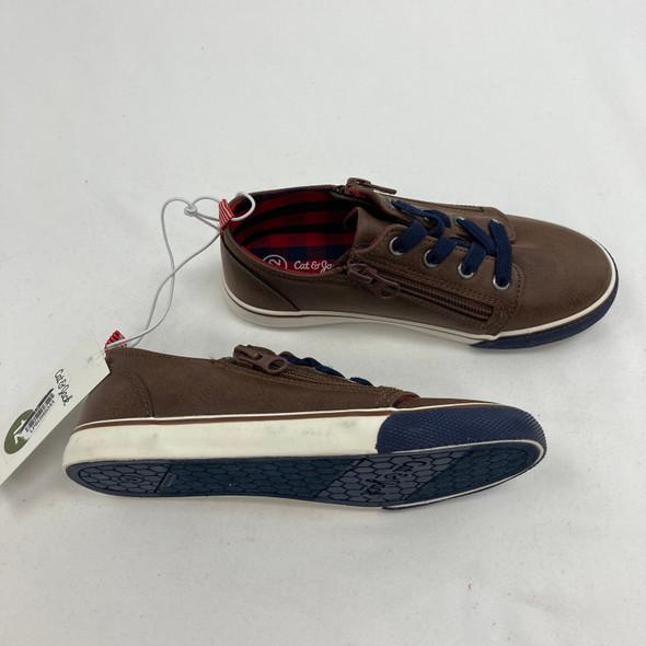 Luka Sneakers 12