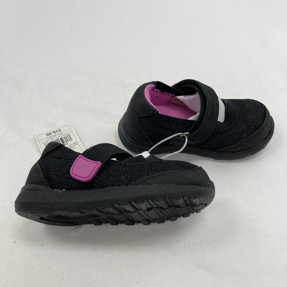 Eva Sneakers 4