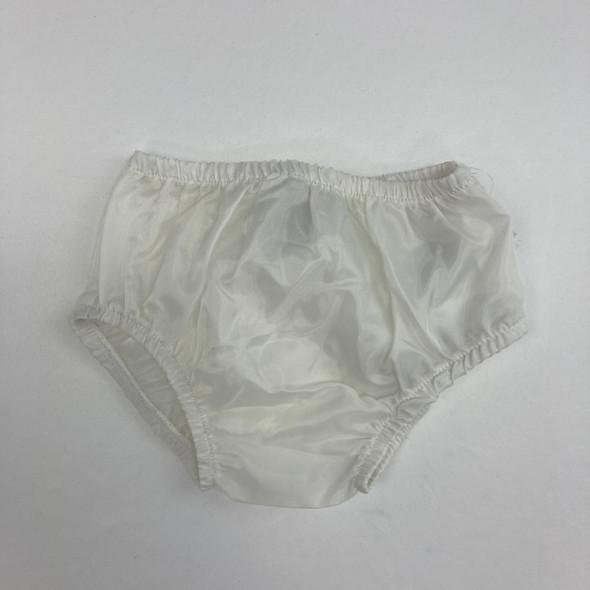 Diaper Cover 12 mth