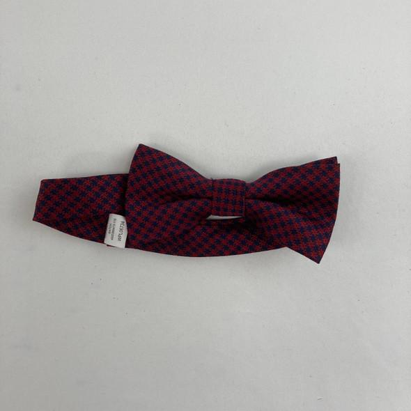 Bow Tie Dot XS