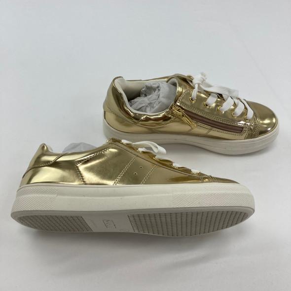 Rochelle Shoes 3
