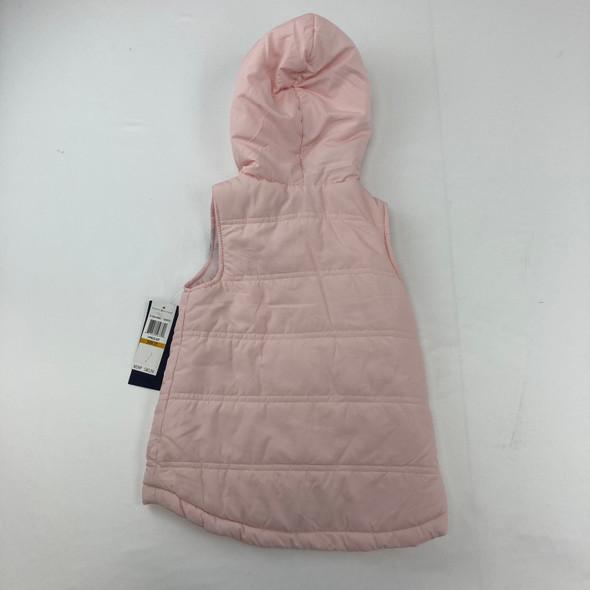 Light Vest 3T