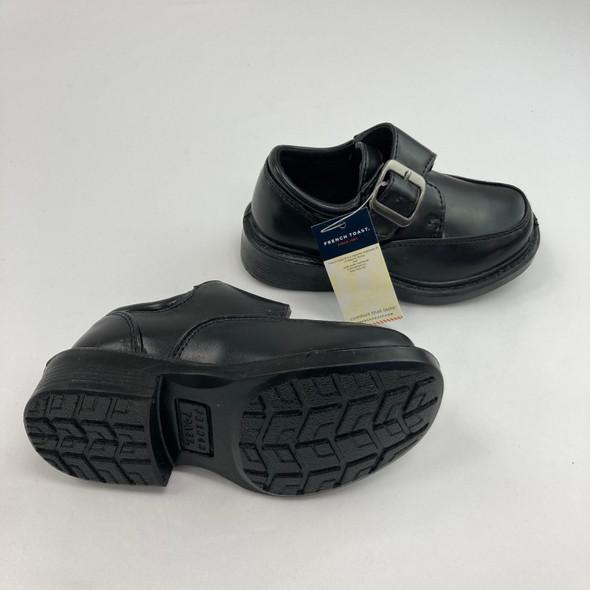 Dress Shoes 7